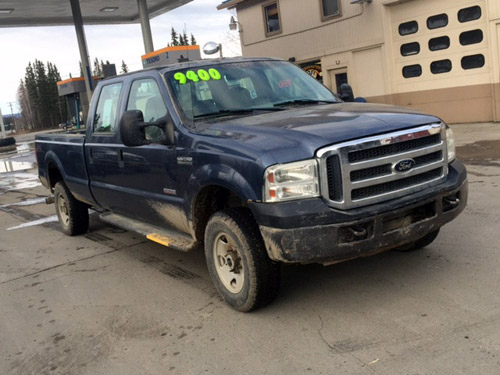 Affordable Used Cars Fairbanks >> S And S Towing And Recovery Quality Fairbanks Auto Solutions